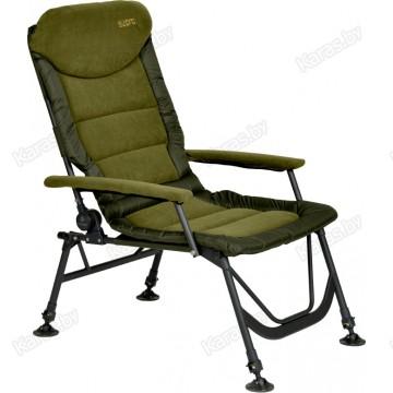 Кресло складное M-Elektrostatyk FK7 SUPRA