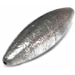 Скользящие грузила Manko 6-12г (1 шт.)
