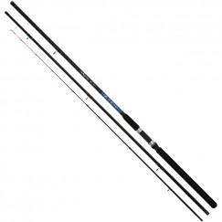 Удилище фидерное Mikado Fish Hunter Feeder 330, композит, 3.3 м, тест: до 100 гр , 285 г