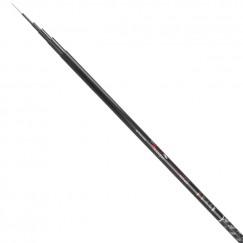Удилище маховое Mikado Hirameki Pole 700, углеволокно, 7.0 м, тест: до 25 г, 382 г