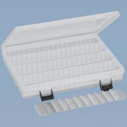 Коробка Mikado UAC-E001