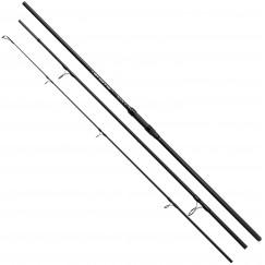 Удилище карповое Mikado Intro Carp II 360, углеволокно, 3.6 м, тест: 3.00 lbs , 399 г