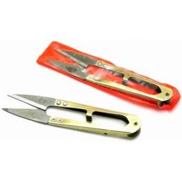 Обрезатель для лески (щипцы-ножницы)