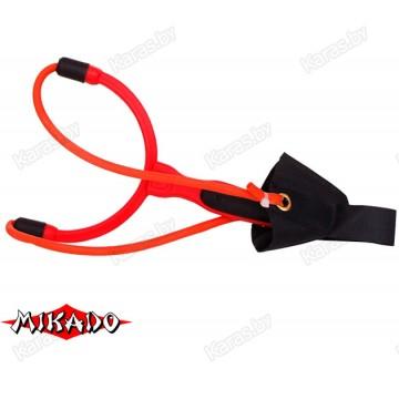 Рогатка для рыбалки MIKADO AIX-8703