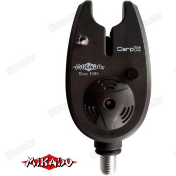 Сигнализатор поклевки MIKADO AMS01-HR-C