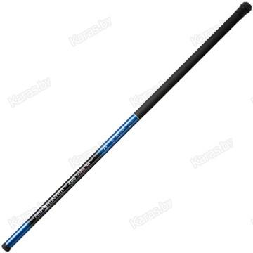 Ручка для подсака Mikado Fish Hunter 3м