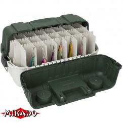 Ящик MIKADO UAC-A005