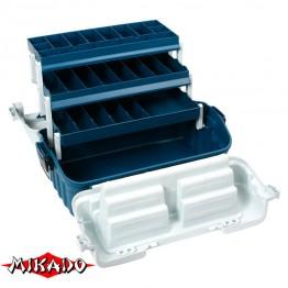 Ящик MIKADO UAC-A015