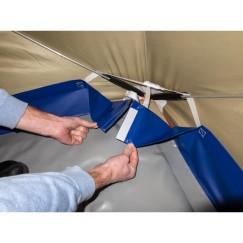 Пол универсальный Митек к палаткам-кубам