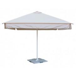 Зонт Митек квадратный 3х3м