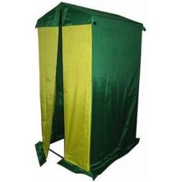 Палатка-туалет Митек 0.9х.1.2х2.05м