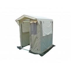 Палатка-кухня Митек Комфорт 2х2х2,1м