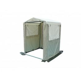 Палатка-кухня Митек Стандарт 1.5х1.5х2,03м