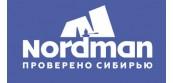NordMan, Псков-полимер