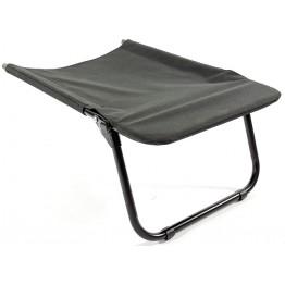 Подставка для ног НПО Кедр SKC-06 для кресел карповой серии