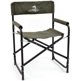 Кресло складное НПО Кедр SK-01 базовый вариант