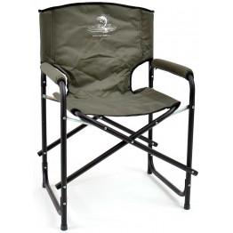 Кресло складное НПО Кедр SK-03