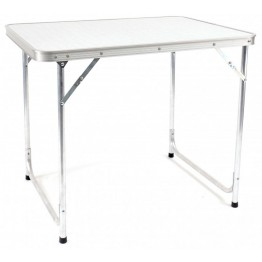 Стол складной НПО Кедр TABS-02S-01 влагозащищенный 60х80 см
