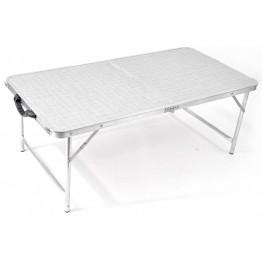 Стол складной НПО Кедр TABS-03 влагозащищенный 60х120 см