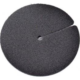Термоэкран НПО Кедр TTE-01 для лунок под жерлицы, (175 мм/ 5 мм)