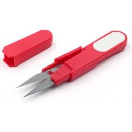 Ножницы рыболовные Namazu L-157