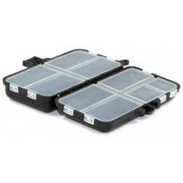 Коробка рыболовная Namazu Case Box N-BOX13 110x70x30
