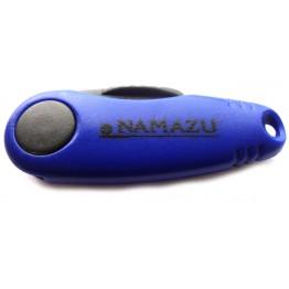 Обрезатель для лески Namazu (щипцы-ножницы)
