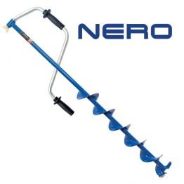 Ледобур Nero Sport 110T телескопический
