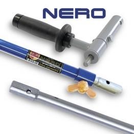 Переходник Nero 560мм под адаптер