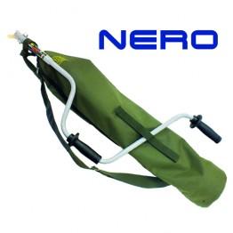 Чехол Nero для ледобура ЧДЛ-150