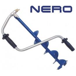 Ледобур Nero MINI 110-T телескопический