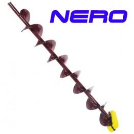 Шнек Nero SCR-106 110 мм под шуруповерт (через адаптер)
