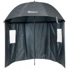 Зонт с тентом Nisus N-240-TP
