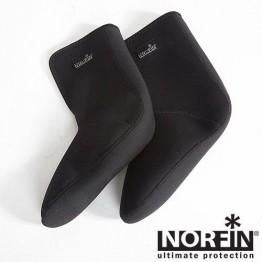 Носки Norfin Air