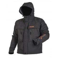 Куртка забродная Norfin Pro Guide