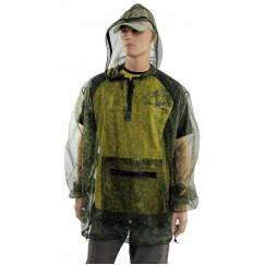 Куртка антимоскитная Comfortika