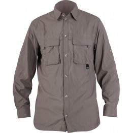 Рубашка с длинным рукавом Norfin Cool Long Sleeve