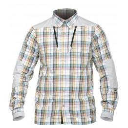 Рубашка с длинным рукавом Norfin Summer Long Sleeve