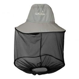 Шляпа Norfin с антимоскитной защитой 7460