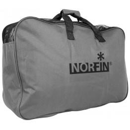 Сумка Norfin для зимнего костюма 64х40х1.5 см
