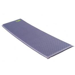 Самонадувающийся коврик Atlantic 190 x 60 x 3.8 см
