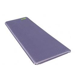 Самонадувающийся коврик Atlantic Comfort 198 x 63 x 5 см
