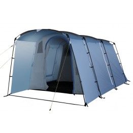 Четырёхместная палатка Norfin Malmo 4