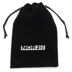 Очки поляризационные Norfin 04
