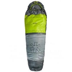 Спальный мешок Norfin Discovery 200 R (0°С)