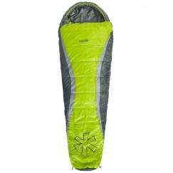 Спальный мешок Norfin Arctic 500 R (-20°С)