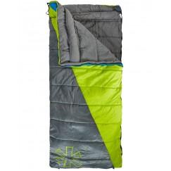 Спальный мешок Norfin Discovery Comfort 200 L (+5°С)