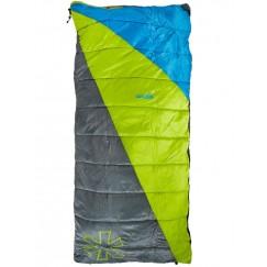 Спальный мешок Norfin Atlantis Comfort 350 R (-10°С)