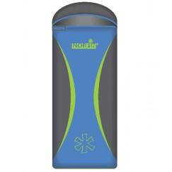 Спальный мешок Norfin Arctic Comfort 500 R (-20°С)