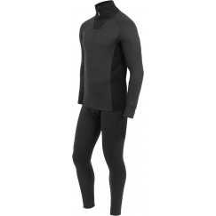 Термобелье Norfin Thermo Line ZIP